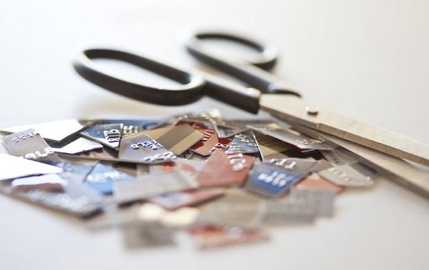 Погашение долгов по законам о банкротстве
